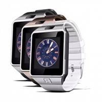 Смарт-часы Smart Watch SDZ09 Black