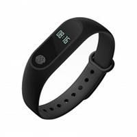 Смарт-часы Smart Watch M2