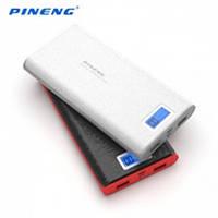 Мобильная зарядка 40000/9600mAh PN-920
