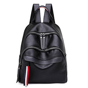 Рюкзак девушка сделанный в Китай спортивный городской стильный только опт