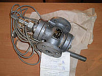 Регулятор температуры РТ-ДО-25