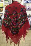 Украинский платок