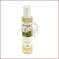 "Парфум для будинку і ароматизованих карт IMAO Spray ""VANILLE VANILLE"" 30 ml. made in France"