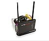 Стационарный 4G WiFi роутер Quanta Une Plus P310-33, фото 6