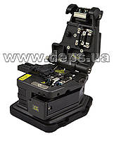 Скалыватель оптических волокон INNO Instrument VF-15H