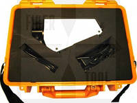 BL-C400x видеомикроскоп + BNC коннектор для подключения к монитору