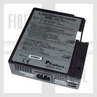 Fujikura ADC-11 блок питания для 17S/50S