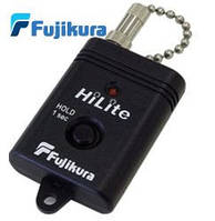 Fujikura FVI-01 визуальный детектор повреждений