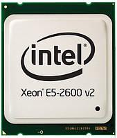 Процессор DELL Intel Xeon E5-2620v2 2.1GHz 15M Cache 6C 80W