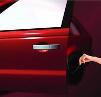 Защита для торцов дверей AutoProTech (850x15mm) универсальный