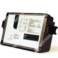 Yokogawa FDD принтерный модуль для рефлектометров серии AQ7260