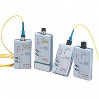 Photom 351 LED источник оптического излучения мини-серии, 850 нм, ММ