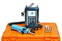 Syoptek FIP-900 Fiber Inspection Probe видеомикроскоп