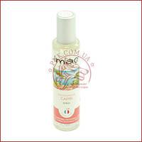 "Парфум для будинку і ароматизованих карт IMAO Spray ""Douceurs de CAPRI"" 30 ml. made in France"
