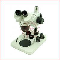 Микроскоп бинокулярный T60 LED