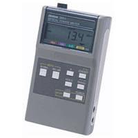 Photom 205A измеритель оптической мощности/тестер, POF, MM (660, 780, 820,850 нм)