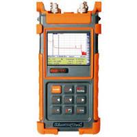 ShinewayTech palmOTDR-S20 B/N рефлектометр