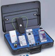 Photom 811A KIT набор для тестирования волокна мини-серии, MM
