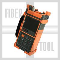 ShinewayTech palmOTDR-S20A/N мини-рефлектометр