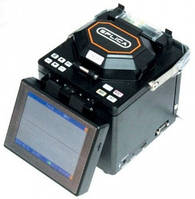 SPLICA ONE KIT автоматический сварочный аппарат