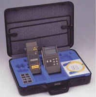 Photom 850 KIT набор для тестирования волокна, SM