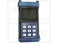 ShinewayTech palmOTDR-S20A мини-рефлектометр