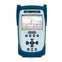 Рефлектометр Agizer OPX-350-356-C-UFC-PM1-00 LS 1310/1550