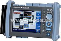 Оптический рефлектометр Yokogawa AQ1200A-HR-F-UFC/SB/PN