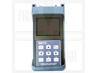 ShinewayTech palmOTDR-S20C рефлектометр