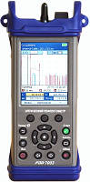 FOD-7003 рефлектометр оптический, 1310/1550 nm, SM, FC
