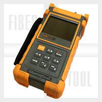 ShinewayTech palmOTDR-S20C/N-P-T рефлектометр