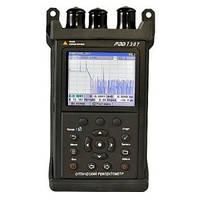 FOD-7307 рефлектометр оптический, 1310/1550/1490 nm, SM, FC