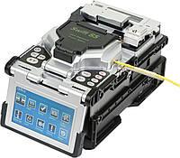 ILSINTECH Swift-S5 автоматический сварочный аппарат