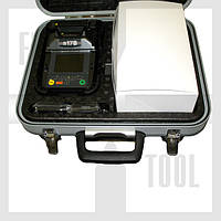 Fitel S-178A KIT автоматический сварочный аппарат