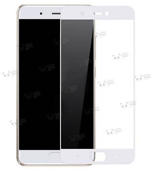 Захисне скло Mocolo Full Cover Xiaomi Mi 5S Білий [1368]