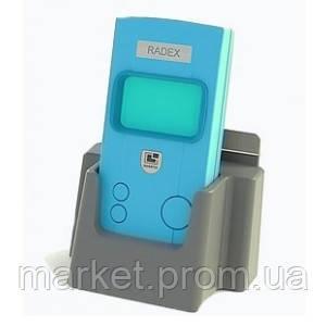 Дозиметр Радэкс (Radex) РД1008