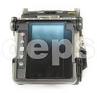 Автоматический сварочный аппарат Fujikura FSM-80S