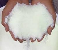 Мочевина, 50 гр / 1 кг