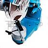 Заточной станок для цепей Riber-Profi RP145/950М, точильный станок для заточки цепей бензопил, фото 5