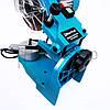 Заточной станок для цепей Riber-Profi RP145/950М, точильный станок для заточки цепей бензопил, фото 8