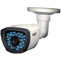 AHD камера Grand Technology