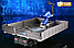 Робот-трансформер Оптимус Прайм с прицепом и аскессуарами  -  Optimus Prime, Generations, фото 9