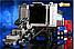 Робот-трансформер Оптимус Прайм с прицепом и аскессуарами  -  Optimus Prime, Generations, фото 8