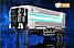 Робот-трансформер Оптимус Прайм с прицепом и аскессуарами  -  Optimus Prime, Generations, фото 10