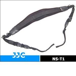 Ремень быстрого доступа к камере JJC NS-T1 (Fast Camera Strap) (NS-T1)