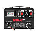 Зарядное устройство Dnipro-M BC-16, фото 2
