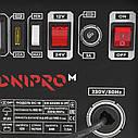 Зарядное устройство Dnipro-M BC-18, фото 5