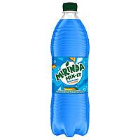 Газировка Mirinda Mix-It Blueberry + Orange 1L