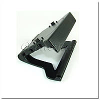 Подставка - крепление на телевизор ЖК для Kinect Xbox 360