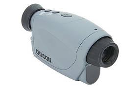 Прибор ночного видения Carson Aura NV-150 ( 2-4х Zoom)